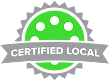 Certified Local