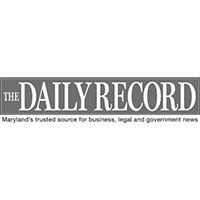 DailyRecord Logo